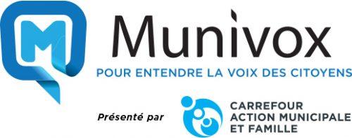 Munivox